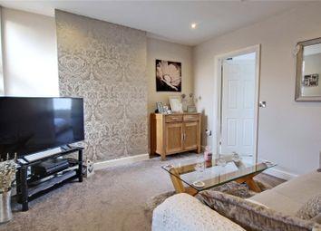 1 bed maisonette for sale in High Street, Addlestone, Surrey KT15