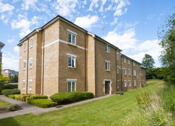 Thumbnail 2 bed flat to rent in Clear Water Place, Oxford