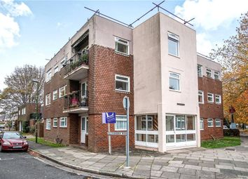 Thumbnail 2 bed flat for sale in St. Pancras, Chichester