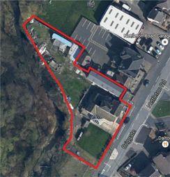Thumbnail 5 bedroom detached house for sale in Briggate, Dalton, Huddersfield, West Yorkshire