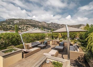 Thumbnail 4 bed apartment for sale in 06310 Beaulieu-Sur-Mer, France