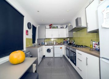 Thumbnail 7 bedroom property to rent in Aubrey, Fallowfield, Bills Included, Msnchester