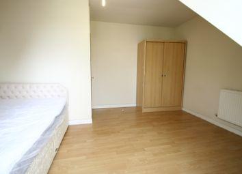 2 bed maisonette to rent in Flat A, High Street, Gateshead NE8