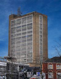 Thumbnail Office to let in Upper Dock Street, Newport