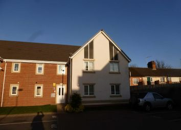 Thumbnail 2 bed flat to rent in Birmingham Road, Stratford-Upon-Avon
