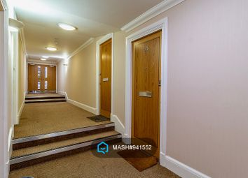 Thumbnail 1 bed flat to rent in Earlham House Shops, Earlham Road, Norwich