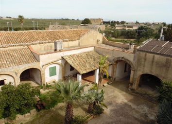 Thumbnail 6 bed villa for sale in Trapani, Sicily, Italy