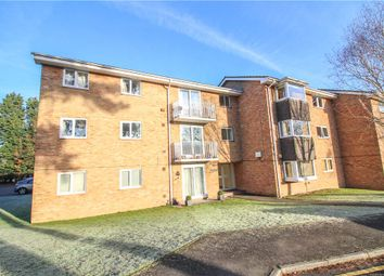 Thumbnail 3 bed flat for sale in Cedar Drive, Ascot, Berkshire