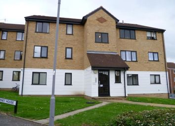 Thumbnail 2 bed flat to rent in Percy Gardens, Worcester Park