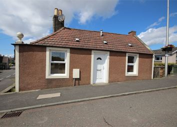 Thumbnail 1 bed cottage for sale in 119 Main Street, Crossgates, Fife