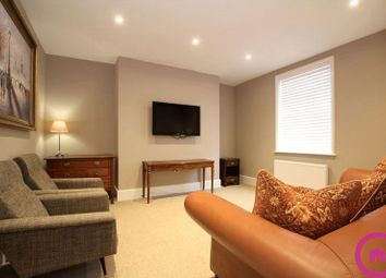 Thumbnail 2 bedroom town house to rent in Suffolk Mews, Suffolk Square, Cheltenham