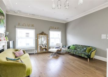 Thumbnail 4 bed terraced house for sale in Portobello Road, London