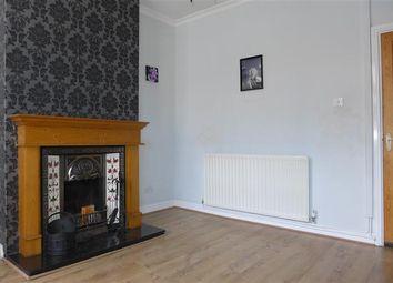 Thumbnail 2 bedroom property to rent in Burleigh Road, Wolverhampton