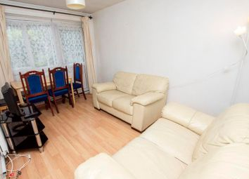 3 bed terraced house to rent in Rebecca Drive, Selly Oak, Birmingham B29
