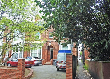 Thumbnail 2 bed flat to rent in Henson Villas, Pearson Park, Hull