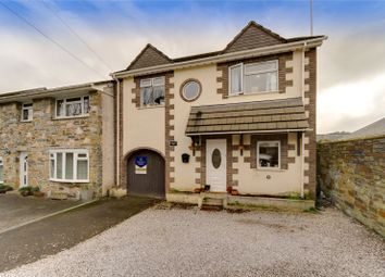 4 bed country house for sale in The Lane, Plympton, Plymouth, Devon PL7