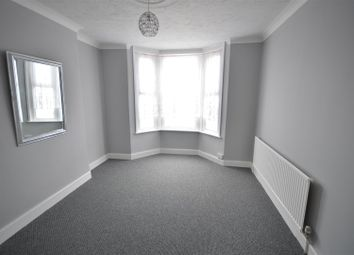 Thumbnail 1 bed flat for sale in St. Andrews Road, Clacton-On-Sea