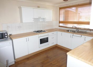Thumbnail 3 bed terraced house to rent in Trawden Close, Bransholme, Hull