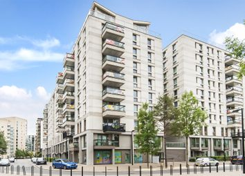 Thumbnail 2 bed flat for sale in Toucana Heights, Stratford