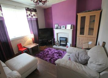 Thumbnail 3 bedroom semi-detached house for sale in Devoke Grove, Farnworth, Bolton