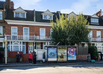 Thumbnail 9 bed property for sale in The Vale, Acton, London