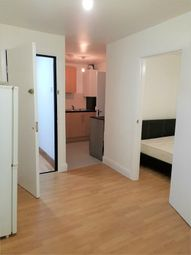 Thumbnail 1 bed flat to rent in Leytonstone Road, London