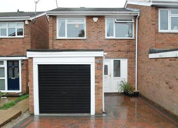 Thumbnail 3 bed semi-detached house to rent in Tiptree Close, Hornchurch