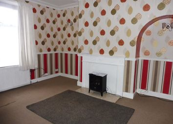 Thumbnail 2 bed property to rent in Emscote Grove, Halifax
