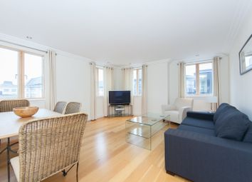Thumbnail 2 bedroom flat to rent in Westminster Green, Dean Ryle St.