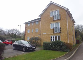 Thumbnail 2 bed flat to rent in Browning Drive, Wickford