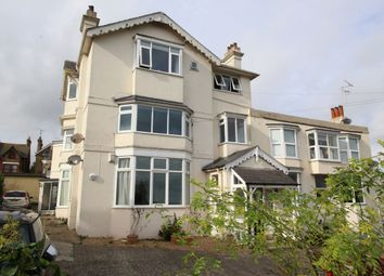 Thumbnail 2 bed flat for sale in Wardour Close, Broadstairs