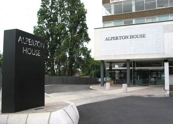 Thumbnail Office to let in Various Office Suites, Alperton House, Wembley