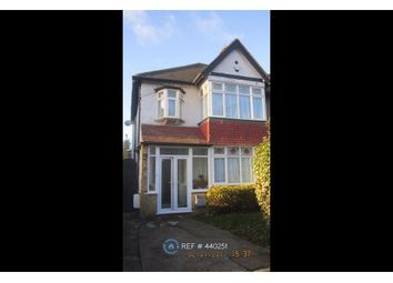 Room to rent in Castleton Avenue, Wembley HA9