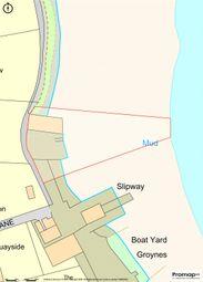 Polvarth Lane, St. Mawes, Truro, Cornwall TR2