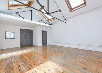 Thumbnail 4 bed terraced house to rent in Wilkes Street, Spitalfields