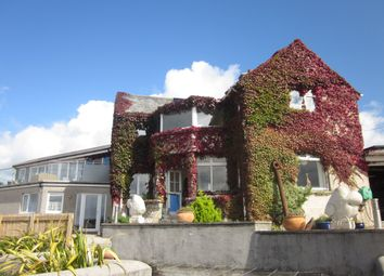 Thumbnail 5 bed detached house for sale in Feliskirk Lane, Marazion, Cornwall