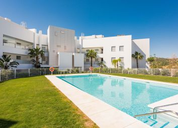 Thumbnail 3 bed apartment for sale in La Cala Golf, Mijas Costa, Malaga Mijas Costa