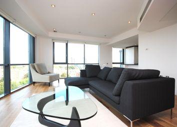 Thumbnail 3 bedroom flat to rent in 11 Sheldon Square, Paddington Basin, London