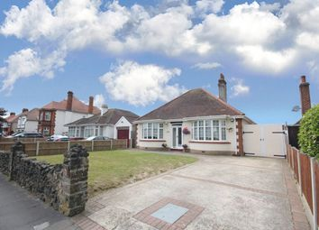 4 bed bungalow for sale in London Road, Clacton-On-Sea CO15