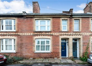 2 bed terraced house for sale in St. Catherines, Wimborne BH21