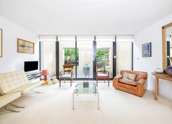 Thumbnail 4 bed terraced house for sale in Straightsmouth, Greenwich