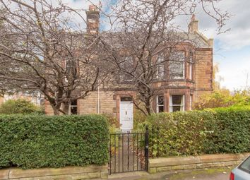 Thumbnail 3 bed flat for sale in 15 St Alban's Road, Edinburgh