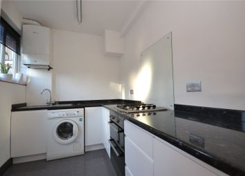 Thumbnail 3 bed flat to rent in Temple Parade, Netherlands Road, Barnet