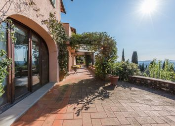 Thumbnail 4 bed villa for sale in Bagno A Ripoli, Florence, Tuscany, Italy