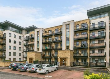 2 bed flat for sale in Robertson Gait, Slateford, Edinburgh EH11