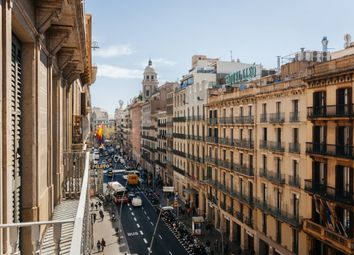 Thumbnail 4 bed apartment for sale in Dreta De l´Eixample, Barcelona, Spain