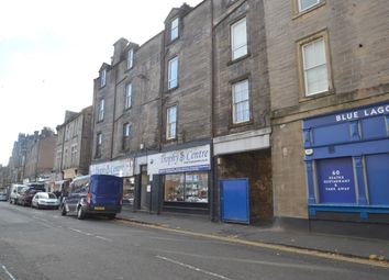 Thumbnail Studio for sale in Upper Craigs, Stirling