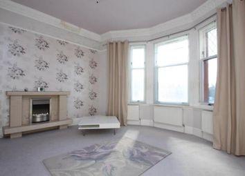 1 bed flat for sale in Cochrane Street, Barrhead, East Renfrewshire G78