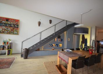 Thumbnail 3 bedroom apartment for sale in Geneva, Switzerland