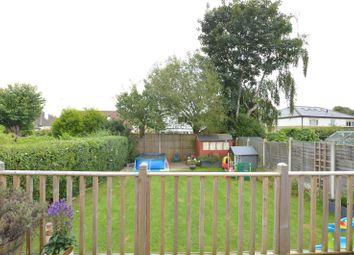 West Park Road, Roundhay, Leeds LS8